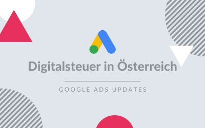 Digitalsteuer in Österreich