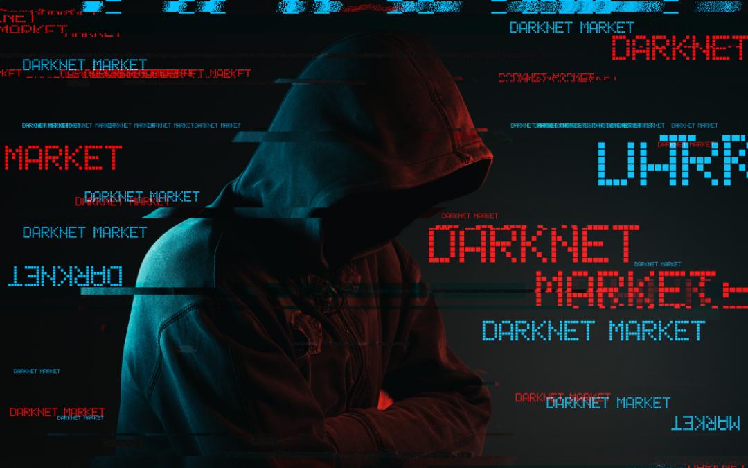 Darknet – die dunkle Seite des Internet
