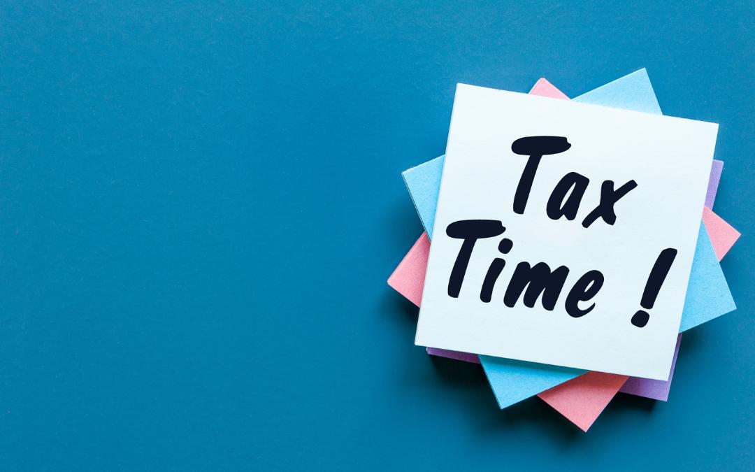 Google gibt die Digitalsteuer weiter