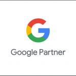 CAMAFOX - Google Partner